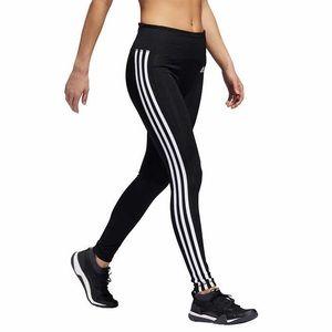 Adidas 3-Stripe Tight - Extra Large XL- NWT